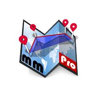 Measure Map Pro Measure Map Pro kaufen – Microsoft Store de CH