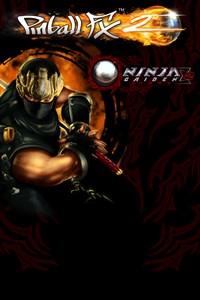 Ninja Gaiden Sigma 2 Laxtore