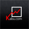 kabu.com for Windows