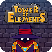 Tower оf Elements