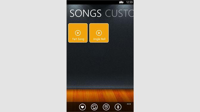 Get Fart Sounds Machine - Microsoft Store