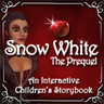 Snow White Prequel