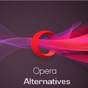 Get Opera Mini Alternatives 2018 - Microsoft Store en-LB