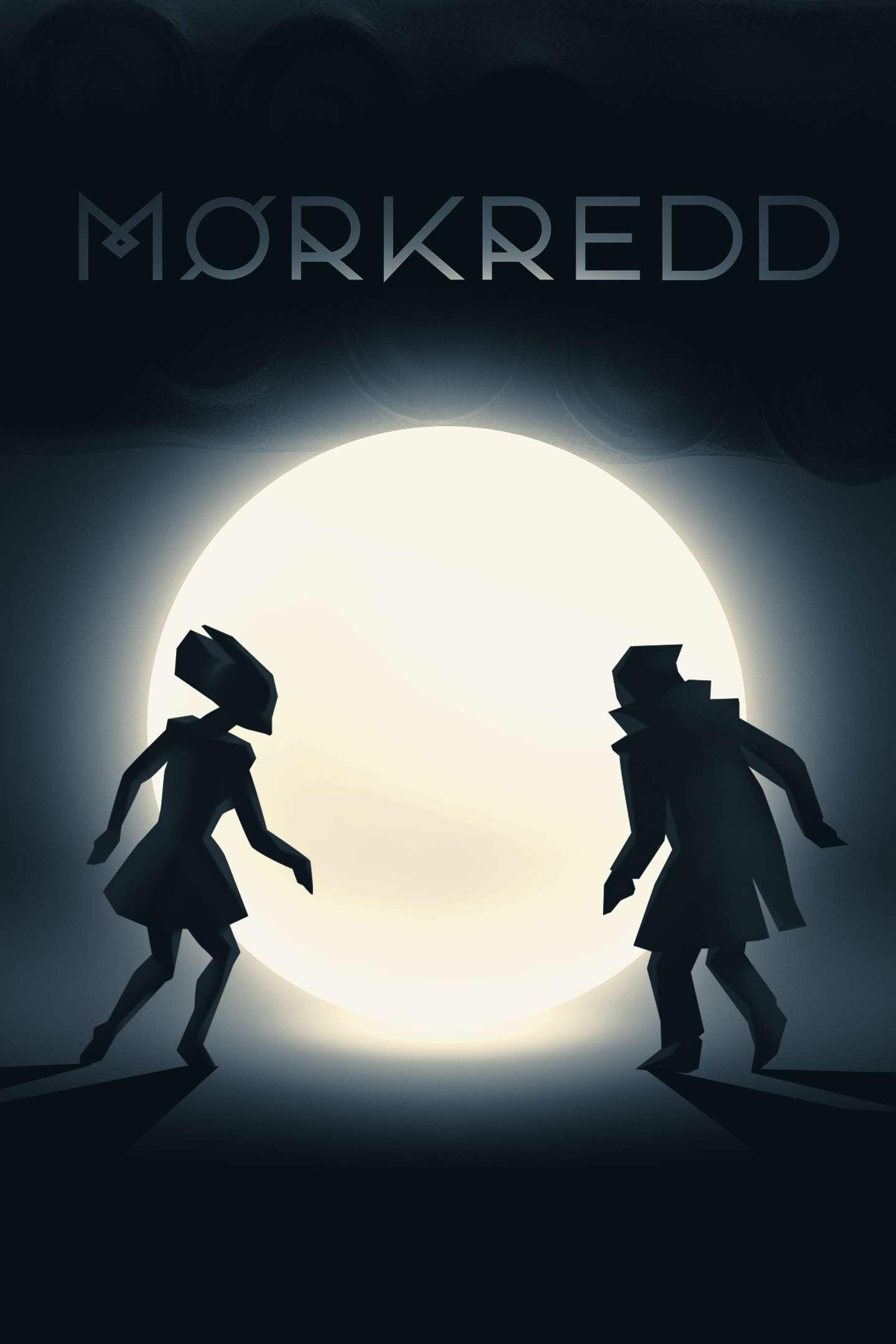 Find the best gaming PC for Morkredd