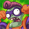Zombies Fighting HD
