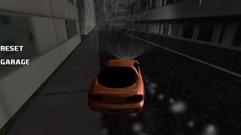 Get Car Builder 3d Free Microsoft Store
