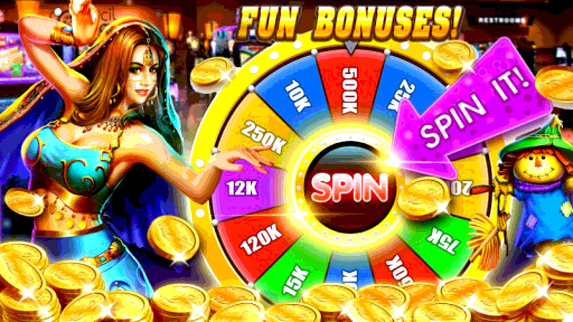 Get Lobstermania Free Slot Machine Games Microsoft Store En My