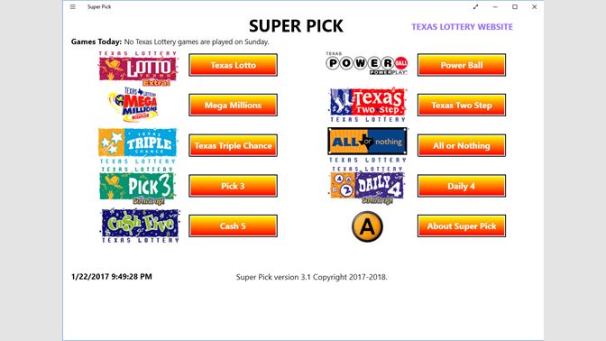 Buy Super Pick - Microsoft Store