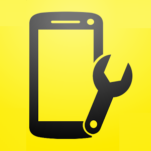 Get Mobile Phone Repairing Course - Microsoft Store