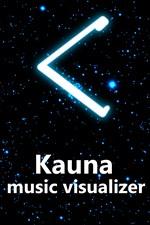 Get Kauna - Microsoft Store