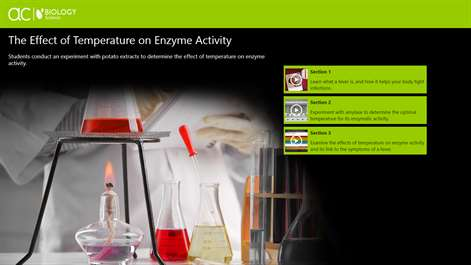 science enzyme coursework Gcse coursework enzymes good example of nanny cv resources for ell students navneet essay books in hindi cv coursework science' or living an enzyme.