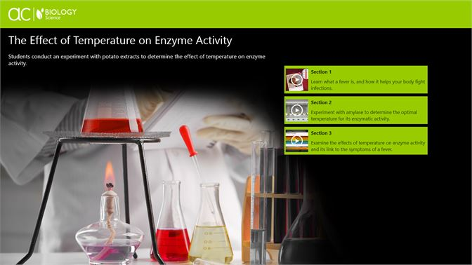 design an experiment in which you will test the effect of an acidic fluid on enzymatic activity reca The effect of low ph on enzyme activity design an experiment in which you will test the effect of an acidic fluid on enzymatic activity recall: enzymes are proteins to complete this project, it may be useful for you to first review the scientific method tutorial, the oli module about ph and enzymes, lab 1 (introduction to science) and lab 4.