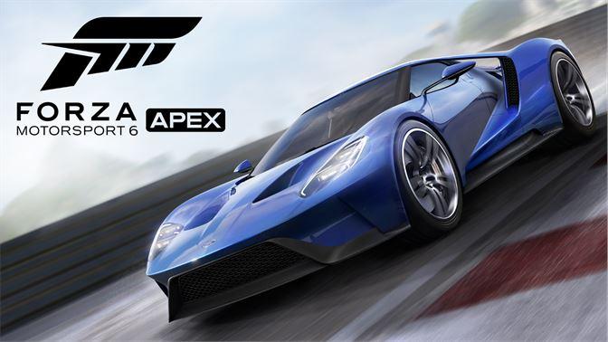 Image result for Forza Motorsport 6
