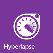 Hyperlapse Mobile