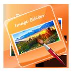 Ultra Image Editor