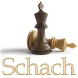 Schach Free App