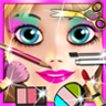 Princess Game: Salon Angela 3D