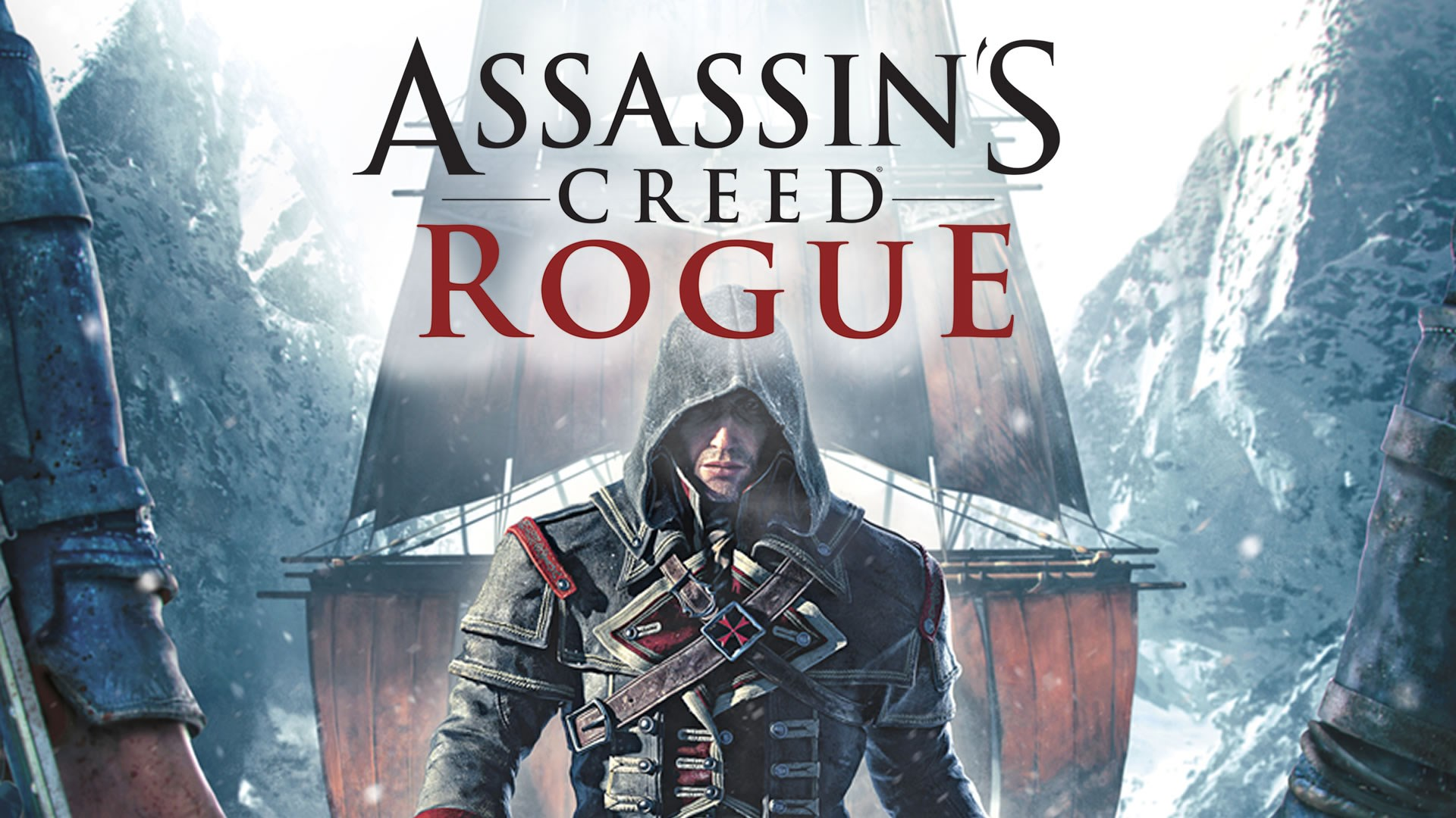 Comprar Assassin S Creed Rogue Commander Pack Microsoft Store