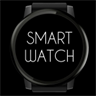 Smart Watch Microsoft Store
