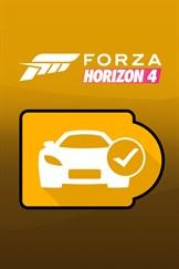 Buy Forza Horizon 4 LEGO® Speed Champions - Microsoft Store