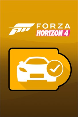 Enjoy the best of Forza - Microsoft Store