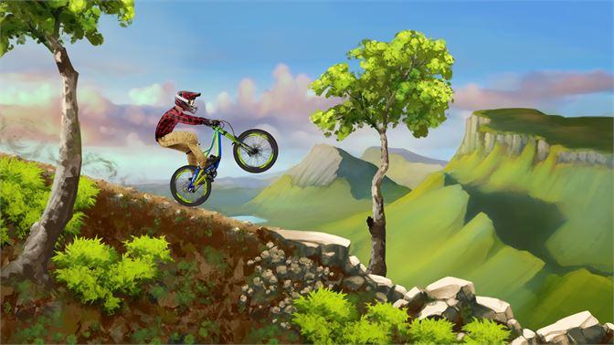 bike mayhem mod apk