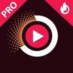 iTube Box Pro Logo