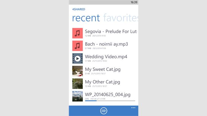 wp8 dating apps)