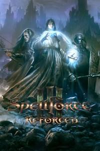 SpellForce III анонсировали для консолей Xbox One и Xbox Series X | S