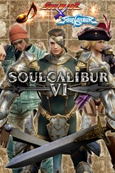 Buy SOULCALIBUR VI - DLC1: Tira - Microsoft Store