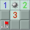 Minesweeper Classic Challenge
