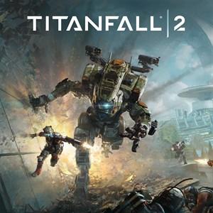 Titanfall™ 2 Xbox One