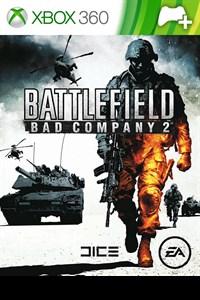 Bad Company™ 2 VIP