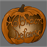HoloWeen Defense