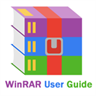 WinRAR_User_Guide_Application
