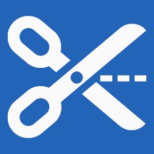 Any Audio Cutter: mp3 cutter, cut mp3, cut audio file for free
