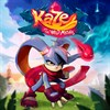 Kaze and the Wild Masks - Pre-Order