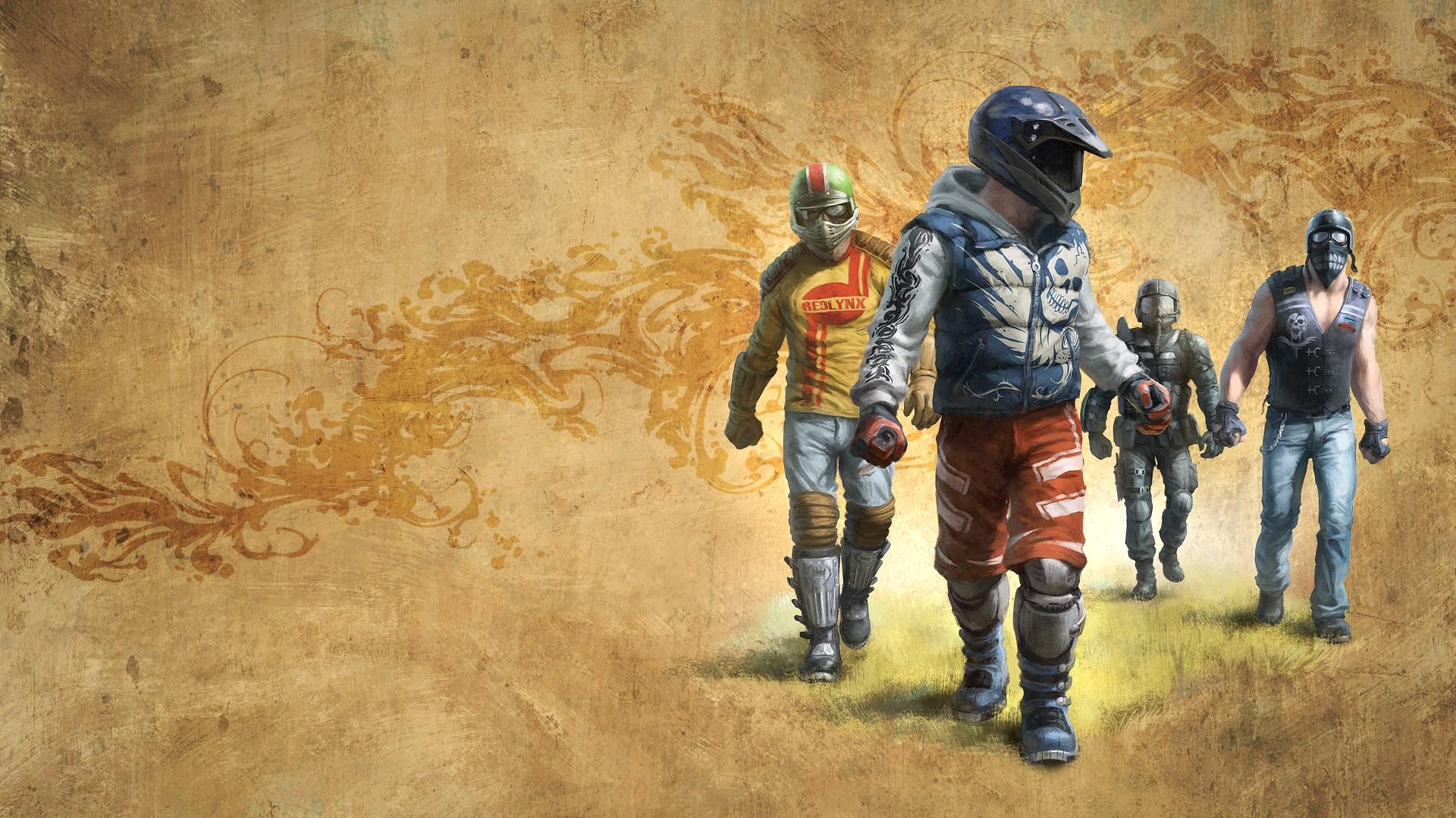 Buy Riders of Doom - Microsoft Store en-CA