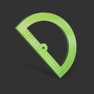 Get Protractor Pocket - Microsoft Store