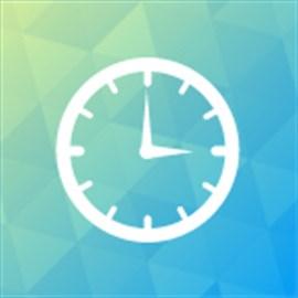 Get Wall Clock HD