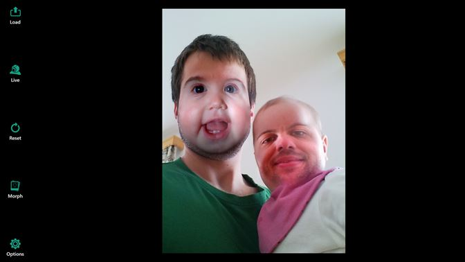 face swap free download for pc