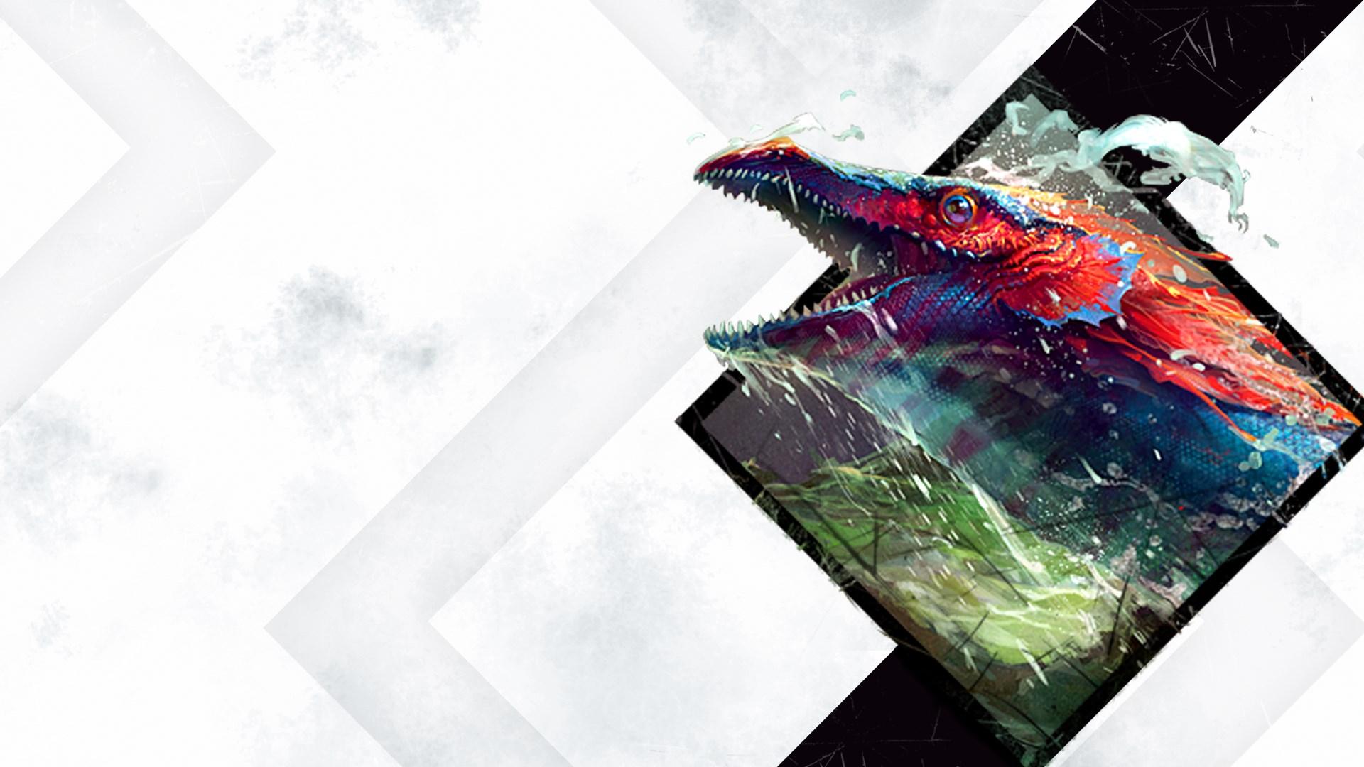 Buy Collection Unlock — Shandalar - Microsoft Store