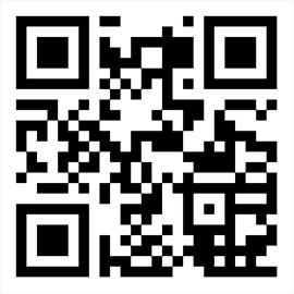 QR Code for Windows 10