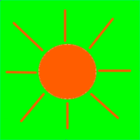 Get Omnicode Green Screen - Microsoft Store en-ZA