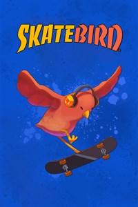 SkateBIRD technical specifications for {text.product.singular}