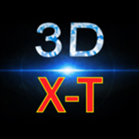 Buy X-T Viewer 3D - Microsoft Store