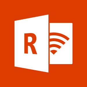 get office remote microsoft store