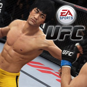 Pacchetto Bruce Lee Xbox One