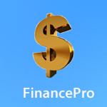 FinancePro