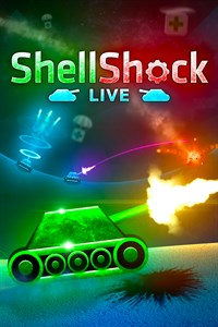 ShellShock Live Is Now Available For Digital Pre-order And Pre